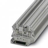 3064140; Клеммный блок UT 2.5-MTD-DIO/R-L
