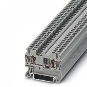 3036262; Клеммный блок ST 2.5-DIO/L-R