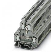 2791032; Клеммный блок UKK 5-DIO/U-O