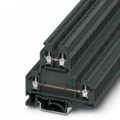 3246528; Многоярусный клеммный модуль TB 2.5-2L I