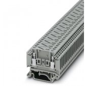 3100062; Клеммная колодка для подключения термопар MTKD-NICR/NI