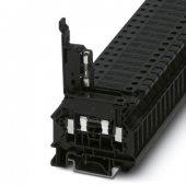 3000539; Клеммы для установки предохранителей UK 5-HESI N