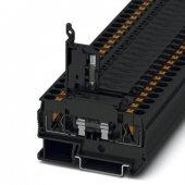 3270200; Клеммы для установки предохранителей PTC 4-HESI (5X20)