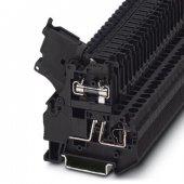 3036369; Клеммы для установки предохранителей ST 4-HESI (5X20)
