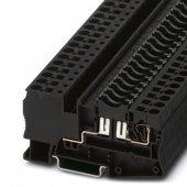 3036372; Клеммы для установки предохранителей ST 4-FSI/C
