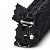 3046401; Клеммы для установки предохранителей UT 6-HESI (6.3X32)