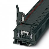 3246450; Предохранительная клемма TB 4-HESILA 250 (5X20) I