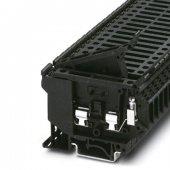 3004100; Клеммы для установки предохранителей UK 5-HESI