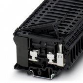 3004171; Клеммы для установки предохранителей UK 6.3-HESI