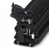3046032; Клеммы для установки предохранителей UT 4-HESI (5X20)