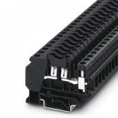 3118203; Клеммы для установки предохранителей UK 6-FSI/C