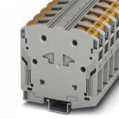 3260050; Клемма для высокого тока PTPOWER 50