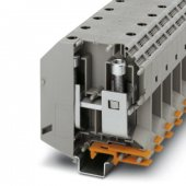 3010110; Клемма для высокого тока UKH 150