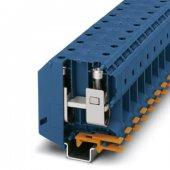 3010136; Клемма для высокого тока UKH 95 BU