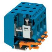 3009105; Клемма для высокого тока UKH 50 BU