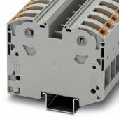 3212064; Клемма для высокого тока PTPOWER 35