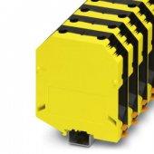 3247055; Клемма для высокого тока UKH 150-FE