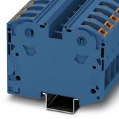 3212065; Клемма для высокого тока PTPOWER 35 BU