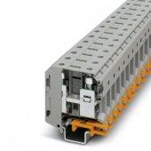 3244601; Клемма для высокого тока UKH 70 BU