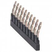 Перемычка гребенчатая OptiClip INB-10-8; 249909