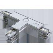 Соединитель Connector PG Т-shaped left externa metallic; 2909003030