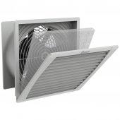 Вентилятор фильтрующий 230В AC, 480 m³/h; 11665102055