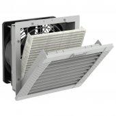 Вентилятор фильтрующий 230В AC, 61 m³/h; 11622101055