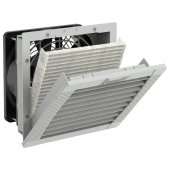 Вентилятор фильтрующий 230В AC, 110 m³/h; 11632101055