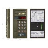 Блок вызова для совместной работы с БУД-302(М,К-20,К-80); БВД-343R