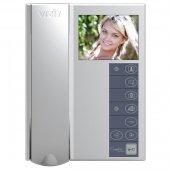 """Монитор цветного изображения (PAL, 3,5""""); VIZIT-M442MS2"""
