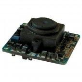 Модульная камера цветного изображения (бескорпуская); RJ-9S-DP-P3.7 (DVCP)