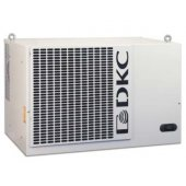 R5KLM10042RT Потолочный кондиционер 1000 Вт, 400В (2 фазы)
