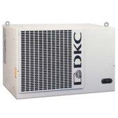 R5KLM15043RT Потолочный кондиционер 1500 Вт, 400/440В (3 фазы)
