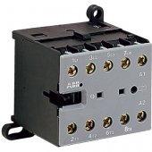 Миниконтактор B7-40-00 12A 400В AC3 катушка управления 230В АС; GJL1311201R8000