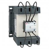 ctrk-s-110-50-400; Контактор для конденсатора КМЭК 50квар 400В 2NО+1NC PROxima
