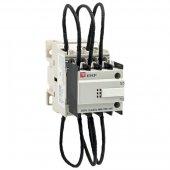ctrk-s-25-12,5-400; Контактор для конденсатора КМЭК 12.5квар 400В 1NО+1NC PROxima