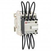 ctrk-s-32-16-230; Контактор для конденсатора КМЭК 16квар 230В 2NО+1NC PROxima