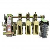 kt6033-380; Контактор КТ-6033 250А 380В 3NO+3NC PROxima