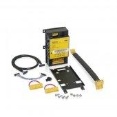 Модуль коммуникационный FSO-11 Kit; 3AXD50000000303