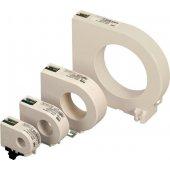 Устройство контроля замыкания на землю CEM11-FBP.20 для кабеля 20 Ø; 1SAJ929200R0020