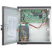 Сетевой контроллер доступа на 2 двери; DHI-ASC1202C-D