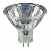 Лампа галогенная Brill 50W GU5.3 12V 36D 1CT/10X5F; 871150042516460 (Brill Pro 50W GU5.3 12V 36D)