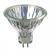 Лампа галогенная Hal-Dich 2y 50W GU5.3 12V 36D 2BC; 871150041322225