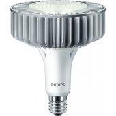 Лампа светодиодная TForce LED HPI 110-88W E40 840 60; 929001356802