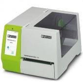1085260; Термопечатающий принтер THERMOMARK ROLL 2.0