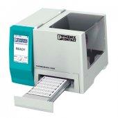 1085267; Термопечатающий принтер THERMOMARK CARD 2.0