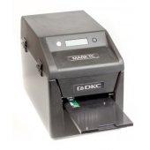 MARKTC Принтер термотрансферный карточный MarkTC