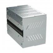 R5BCB30016 Коробка коммутационная задняя 400-630А В=250мм
