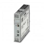 2907752; Резервный модуль QUINT4-S-ORING/12-24DC/1X40