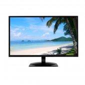 """LCD монитор 21.5"""" (16:9) FHD серии Light; DHI-DHL22-F600-S"""